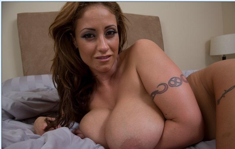Sie sucht ihn erotik gelsenkirchen