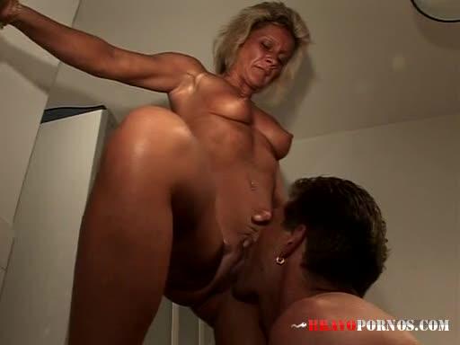 Inzestsex Videos Und Inzest Bilder Mutter Sohn Inzest Porno