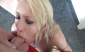 Pervers Vom Stiefbruder Zum Sex Genötigt