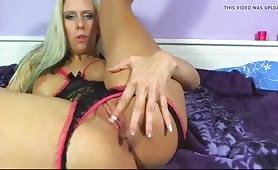 Dirty Talk Porno - Perverse Arschfotze